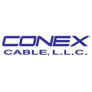 Conex Cable