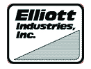 Elliott Industries