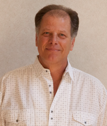 Dale Philibeck